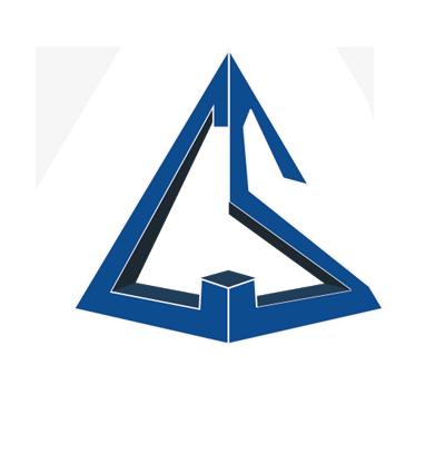 Conseil System